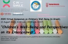 C.W.-SMILE